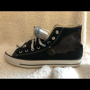 Converse Chuck Taylor All Star Designer size 11